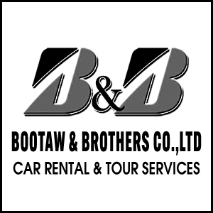 Bootaw and Brothers Co., Ltd.