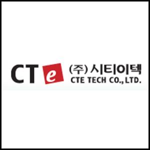 CTE Tech Co., Ltd.