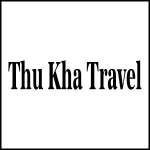 Thu Kha Travel