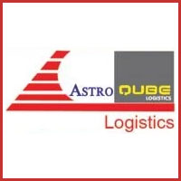 Astro Pacific (Myanmar) Ltd.