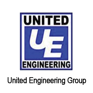 United Engineering Group of Companies