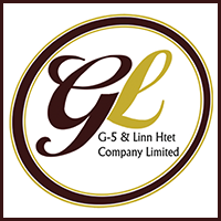 G-5 and Lin Htet Co., Ltd.