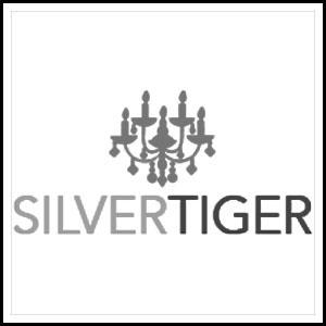 Silver Tiger Co., Ltd.