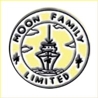 Moon Family Ltd.