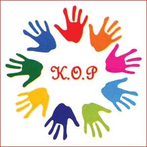 International K.O.P Motor Car Service Co., Ltd.