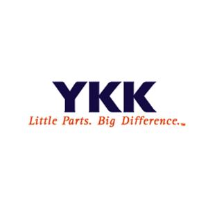 YKK (Thailand) Co., Ltd.
