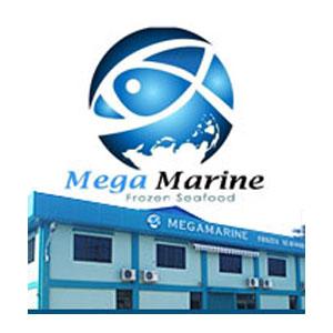 Mega Marine Co., Ltd.