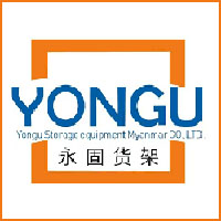 Yongu Storage Equipment Myanmar Co., Ltd.