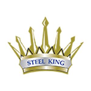 Steel King Co., Ltd.