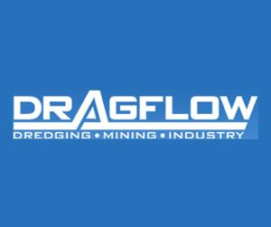 Dredge Pump (S) Pte Ltd