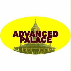 Advanced Palace Travels and Tours Co., Ltd.