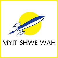 Myit Shwe Wah Industry Co., Ltd.