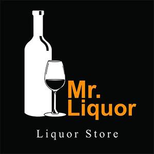 Mr. Liquor