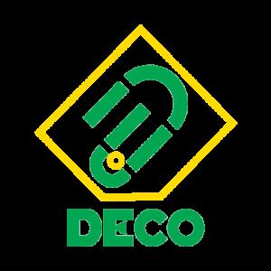 Deco Land Co., Ltd.