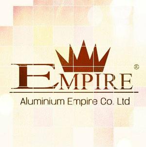 Aluminium Empire