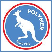 Polymer Co., Ltd.