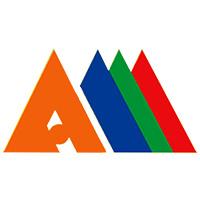 Aung Myint Moh Min Insurance Co., Ltd.