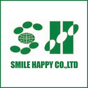 Smile Happy Co., Ltd.