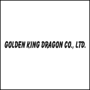 Golden King Dragon Co., Ltd.