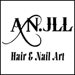 AN.JLL