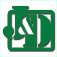 J and D Co., Ltd.
