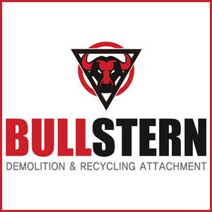 Bullstern Attachents
