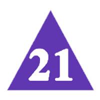 21 AD (King Maker)