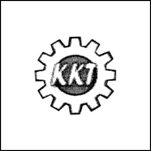 Khaing Khant Thu