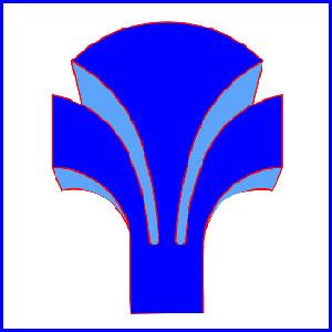 Yuzana Co., Ltd.