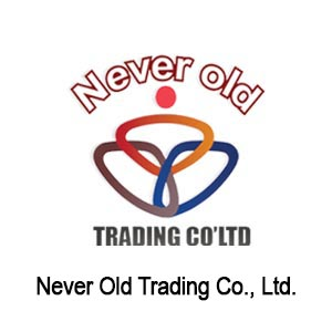 Never Old Trading Co., Ltd.