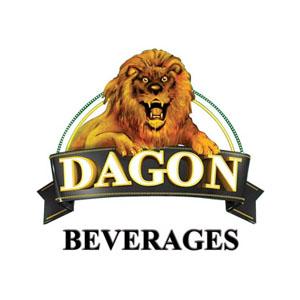 Dagon Beverages Co., Ltd.