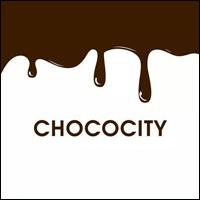 Chococity