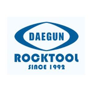Daegun Construction and Services Co., Ltd.