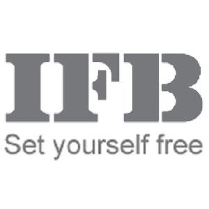 IFB Home Appliances (Mya Nadi Trading Co., Ltd.)
