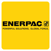 First Energy Services Co., Ltd. (Enerpac)