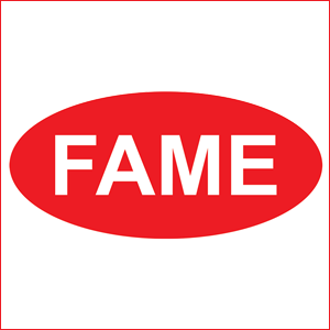 Fame Pharmaceuticals