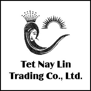 Tet Nay Lin Trading Co., Ltd.