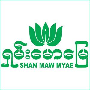 Shan Maw Myae Co., Ltd.