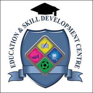 Education and Skill Development Centre (ESDC)