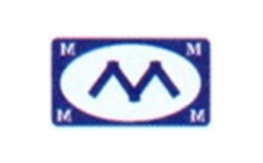 Mega Myint Engineering Group Co., Ltd.