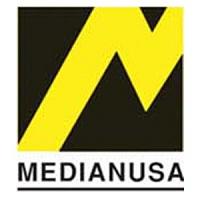 Medianusa (Singapore) Pte Ltd.