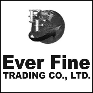 Ever Fine Trading Co., Ltd.