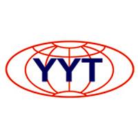Yee Yee Tun Plastic Trading Co., Ltd.