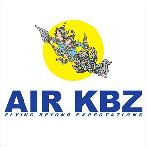 Air KBZ Ltd.