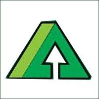 Aung Thein Than Co., Ltd.