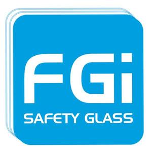 First Glass Industry Ltd.