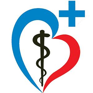 Kan Thar Yar International Specialist Hospital