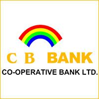CB Bank (HO)