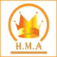 Htet Min Aung Co., Ltd.