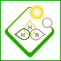 Myat Miba Co., Ltd.